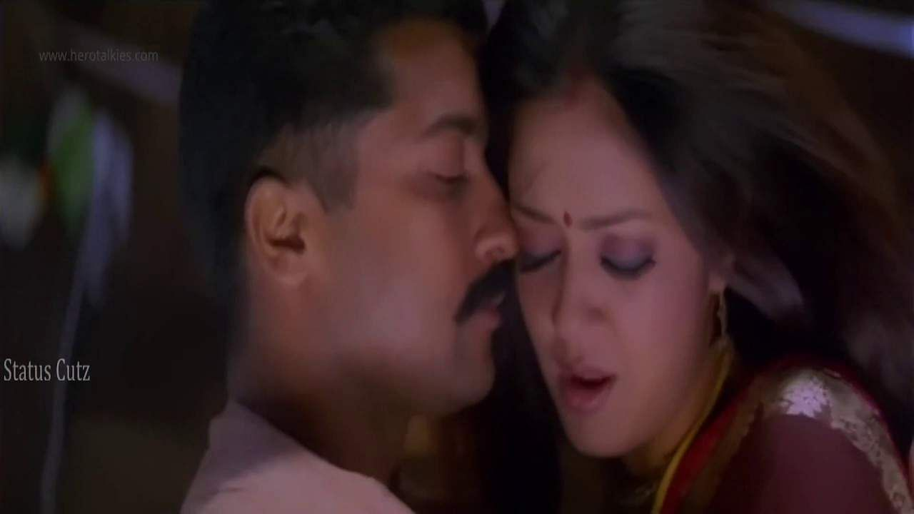 Kaakha Kaakha: 16 lesser-known facts about Suriya's breakthrough movie