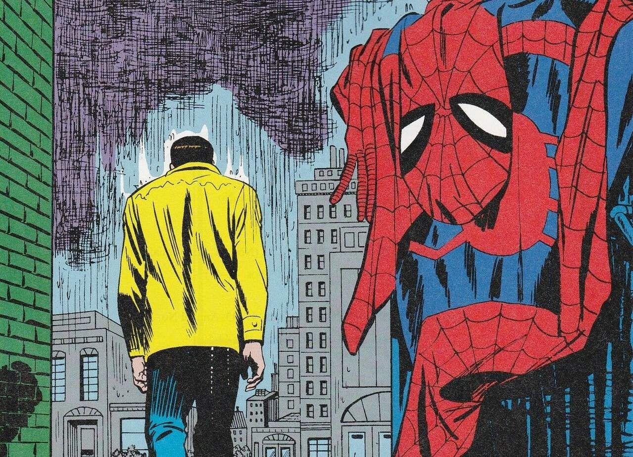 spider-man_no-more_Disney_Sony
