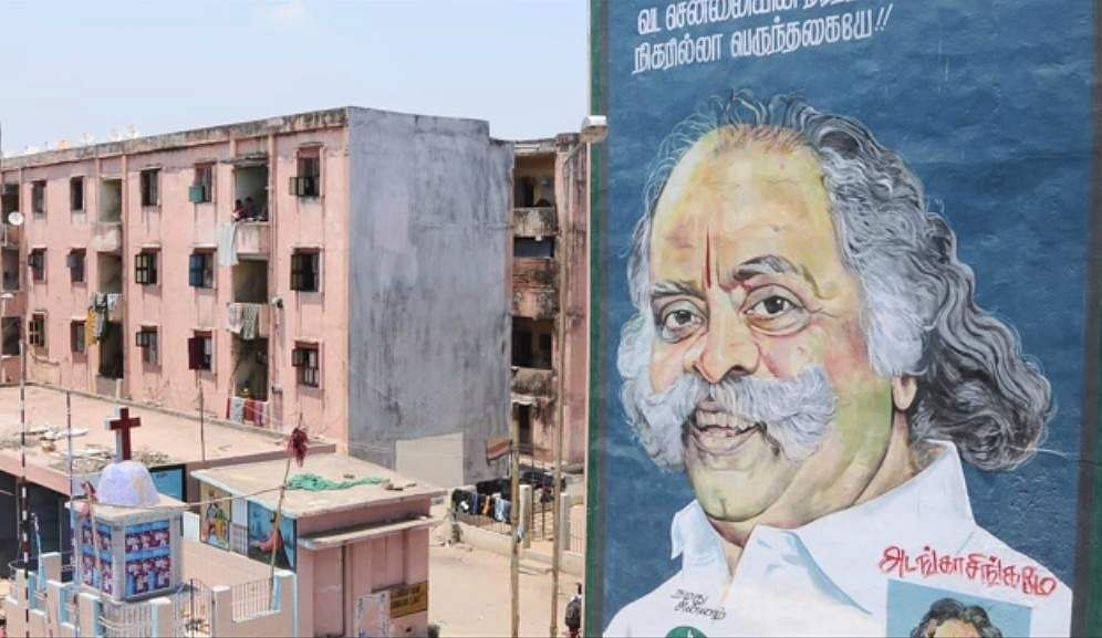 Madras Day 380: Has Tamil cinema shown Chennai right?