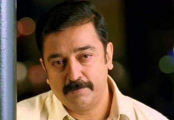 13 Years of Vettaiyadu Vilaiyaadu: 26 lesser-known facts about Gautham Menon's ode to Kamal Haasan and cops