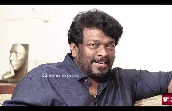 parthiban_interview_Oththa_Seruppu