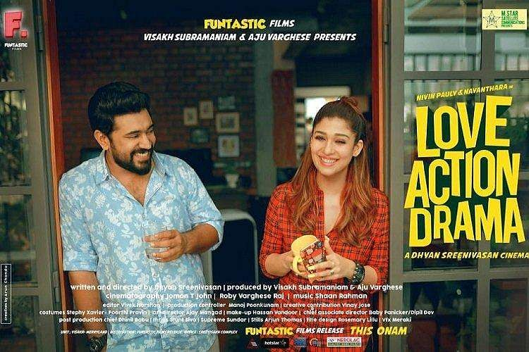 Love-Action-Drama-first_look-compressed