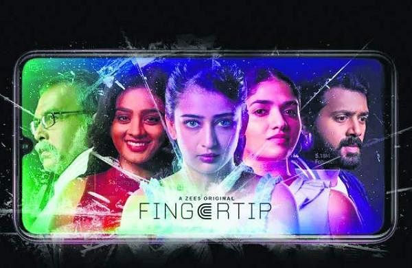 Fingertip_Review