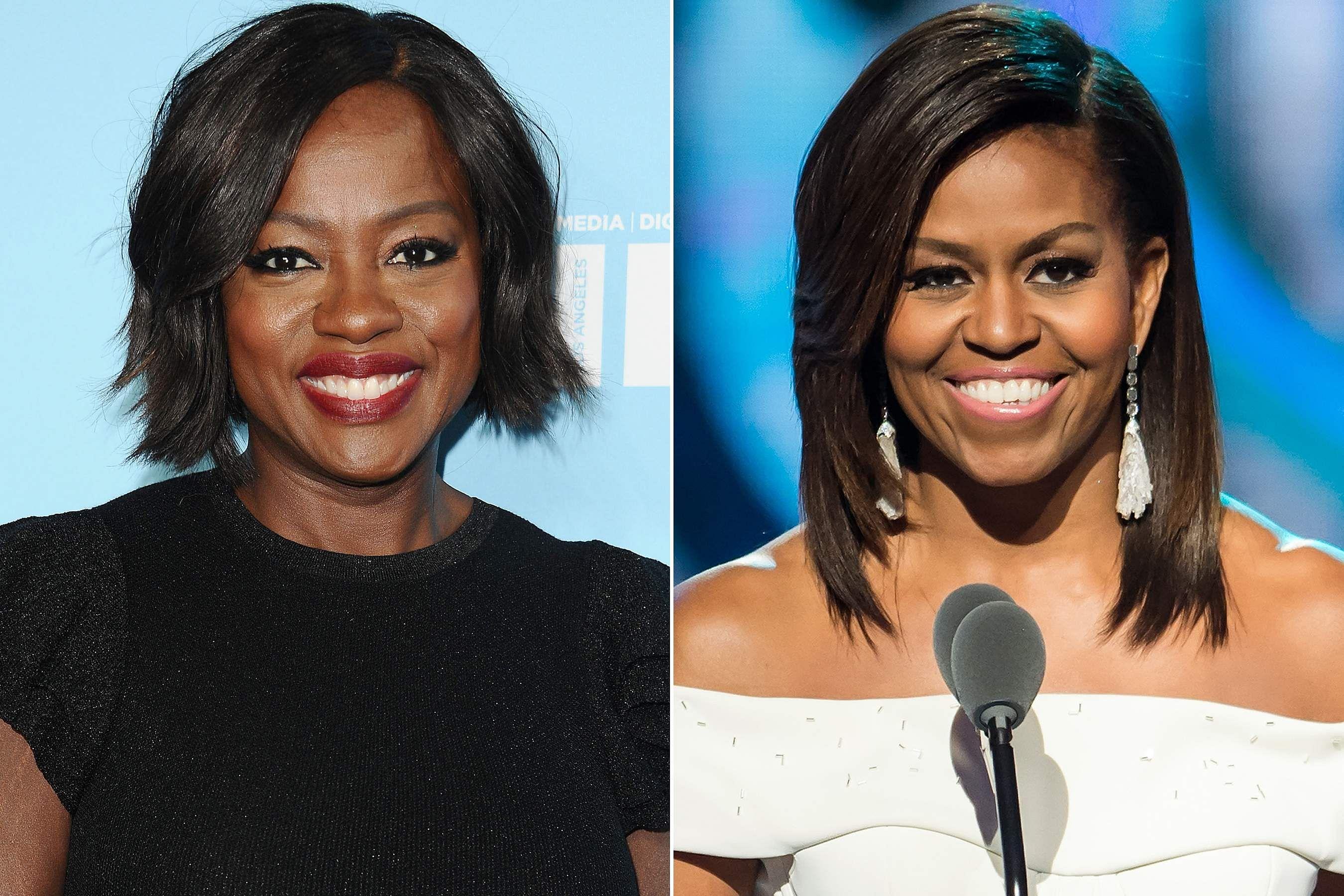 viola-davis-michelle-obama-First-Ladies