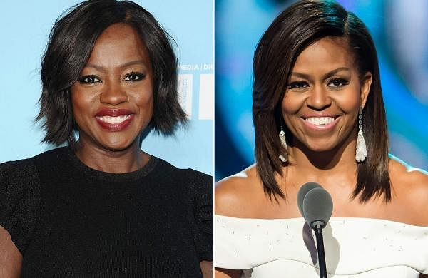 viola-davis-michelle-obama-First-Ladies