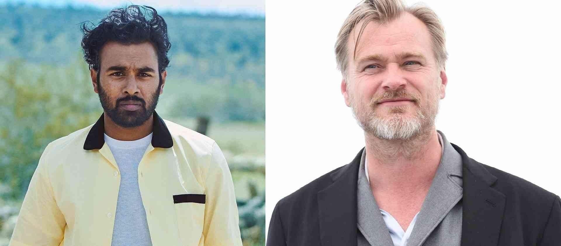 Himesh-Patel-Christopher-Nolan-Tenet