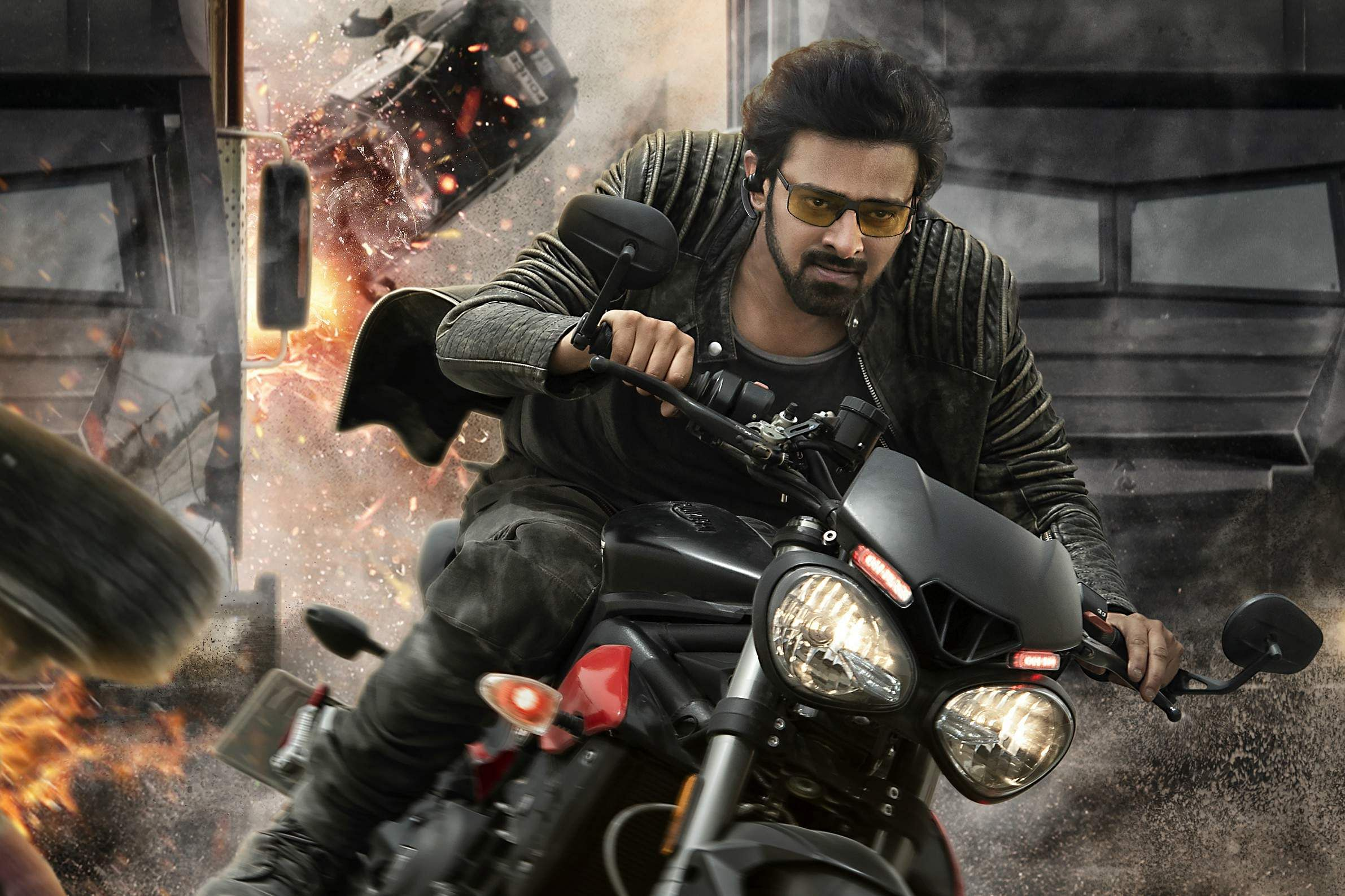 saaho_movie_review