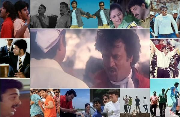 Happy Friendship Day: A look at 15 friendship based songs over the years to remember on this day