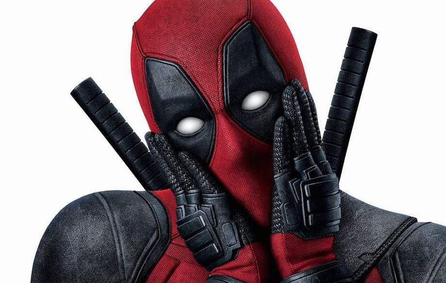 Deadpool 3 Might Not Be Rated R Says David Leitch Cinema
