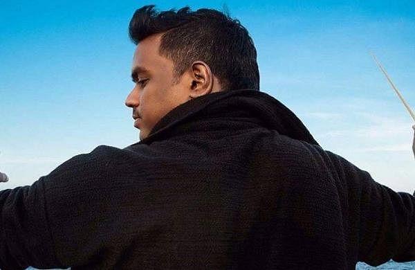 The feedback has been wonderful and I am thrilled: Yuvan Shankar Raja on the Nerkonda Paarvai album