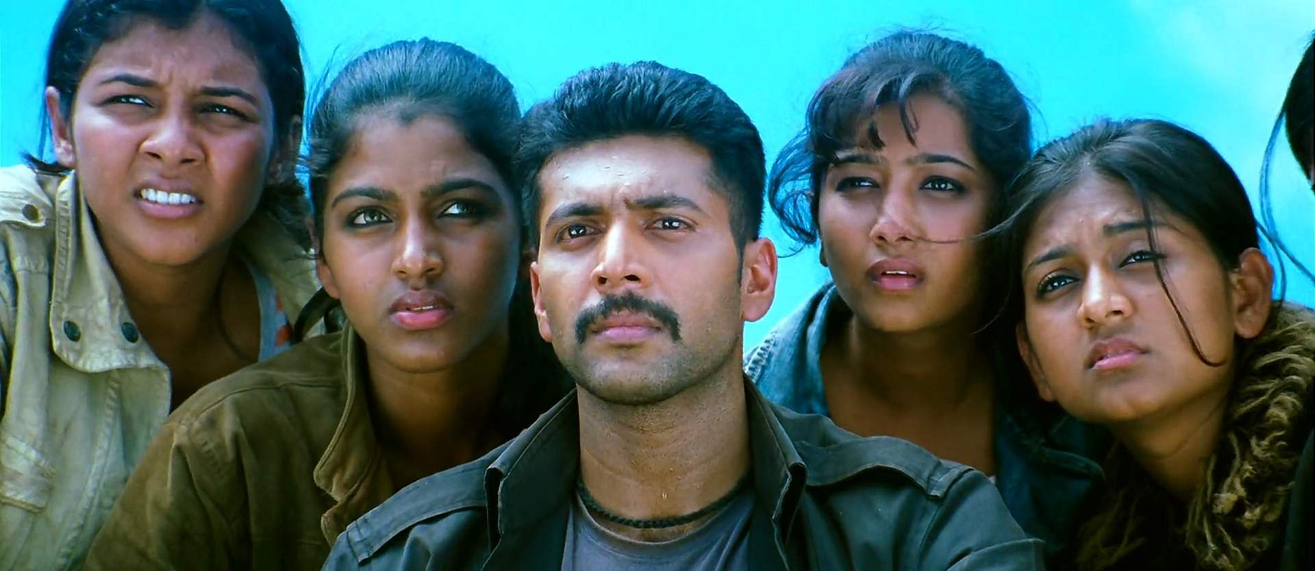 Happy Birthday Jayam Ravi: 16 roles that define the actor's versatility