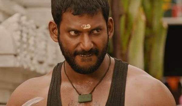 15 Years of Vishalism: 15 landmark films from the 15-year-old career of Vishal