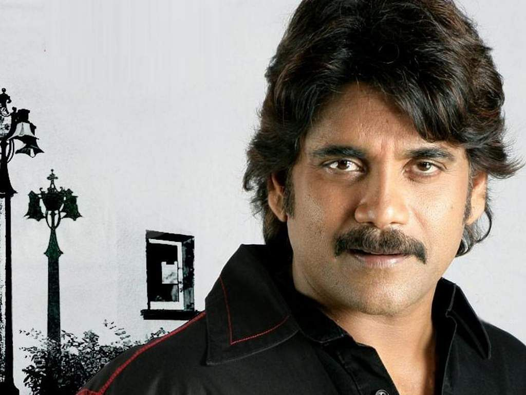 Engineers' Day Tamil cinema celebrities engineers