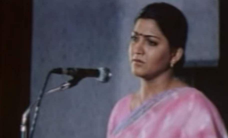 Happy Birthday P Vasu: WhyRajinikanth, Khushbu, Sathyaraj, and Prabhu likethismaverick filmmaker