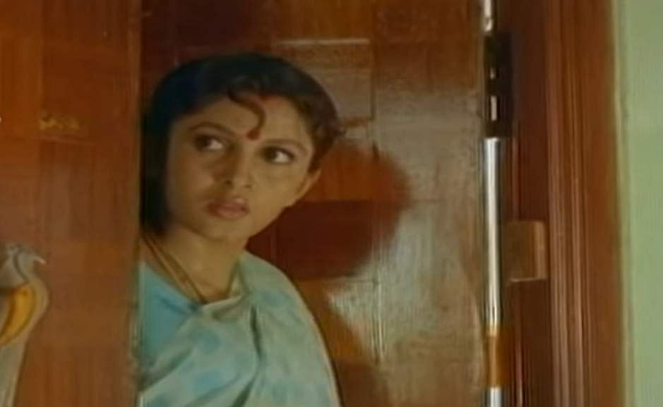 Happy Birthday Ramya Krishnan: Nine roles that helped the ageless actor highlight each of theNavarasas