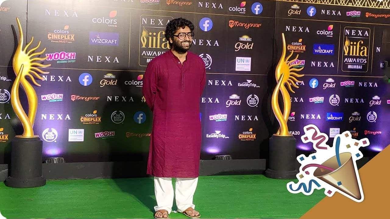 IIFA Awards 2019 highlights: Alia Bhatt, Ranveer Singh, Sriram Raghavan bag top prizes