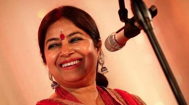 Rekha Bhardwaj on kids reality shows: We are using their age and spoiling their innocence