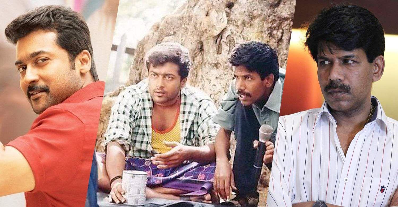 Suriya S Next With Director Bala To Go On Floors In January 2020 Cinema Express