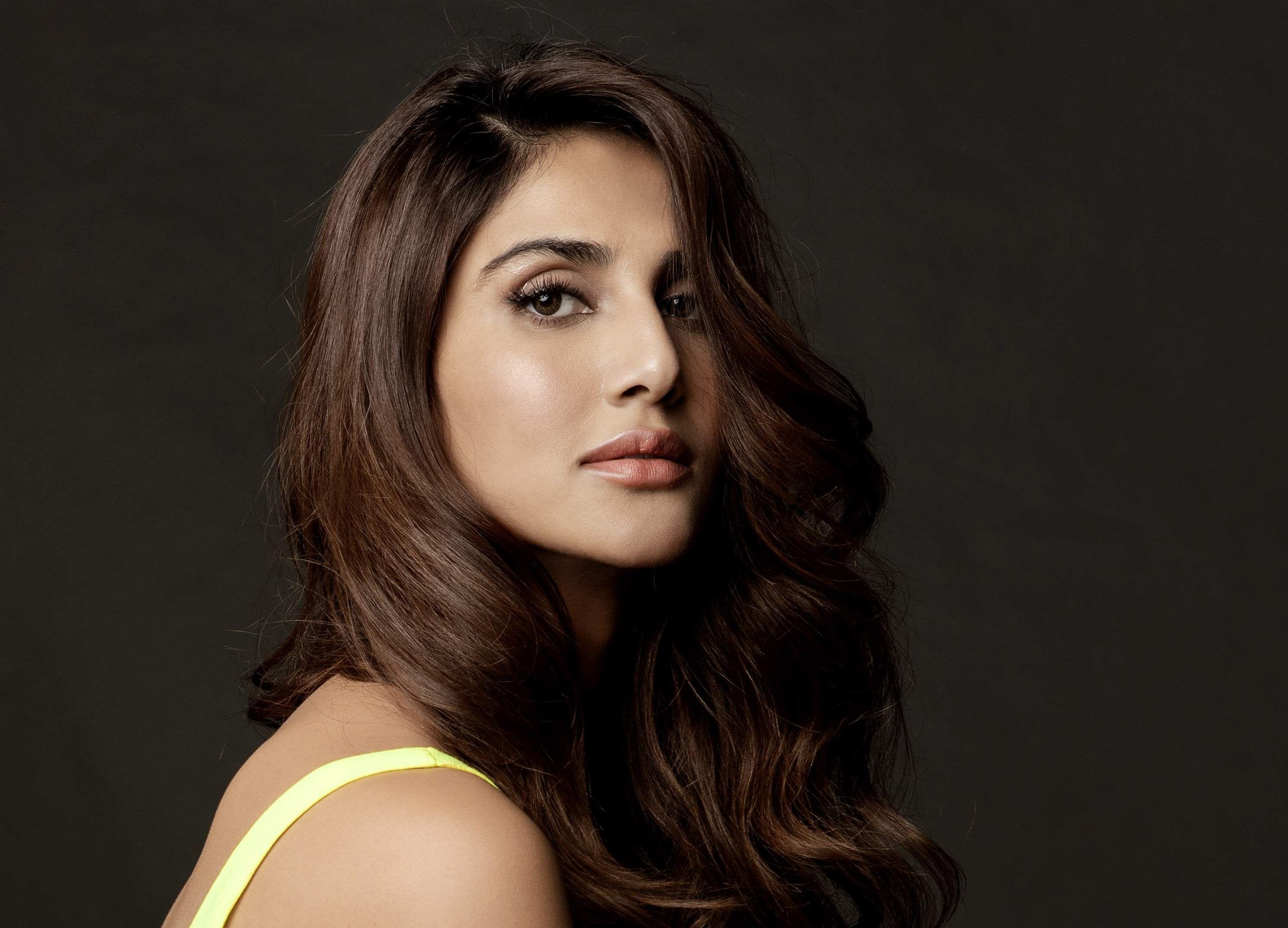 Vaani Kapoor - Celebskart