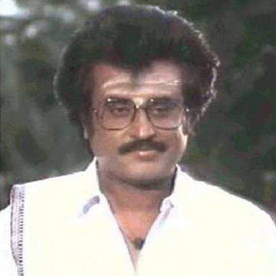 Dharmathin Thalaivan