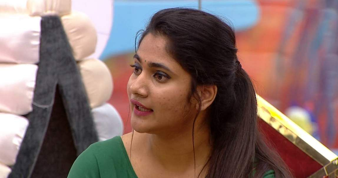 4Bigg Boss Tamil 3 - Kavin exits the Bigg Boss house voluntarily leaving Sandy and Losliya in tears
