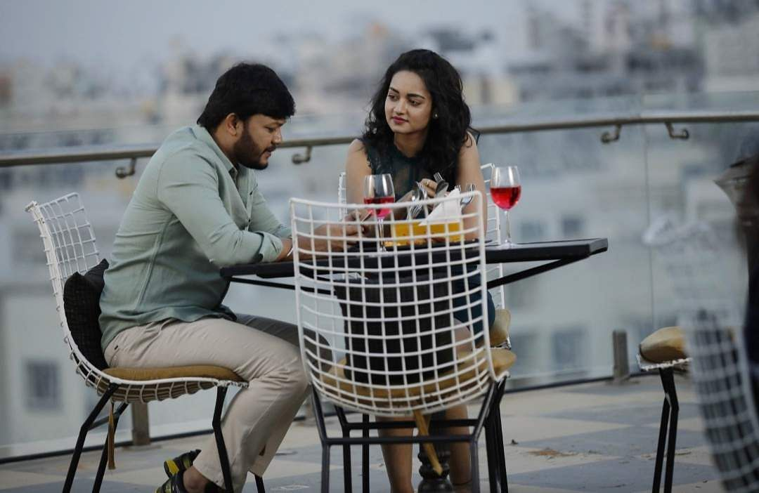 Geetha_Movie_Review