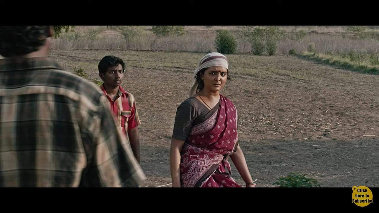 Asuran trailer: 18 intense frames from the Dhanush-Vetri Maaran film
