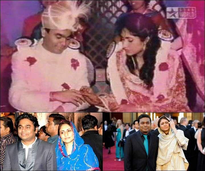 A_R_Rahman-marriage