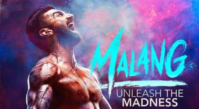 Malang Trailer Out Madness And Bloodlust In Mohit Suri S Latest Thriller Cinema Express