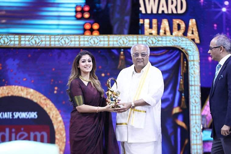 Zee-Cinema-Awards008