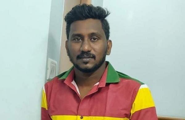 Pa_Ranjith