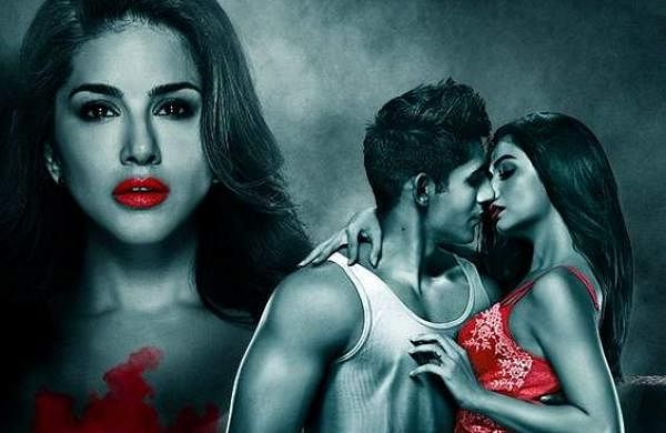 Ragini MMS Returns 2