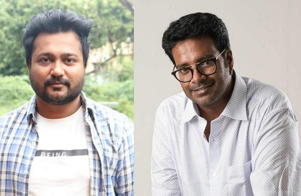 Bobby Simha's next to be directed by Vikram Rajeshwar