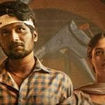 Colour Photo Movie Review: A layered, hard-hitting love story