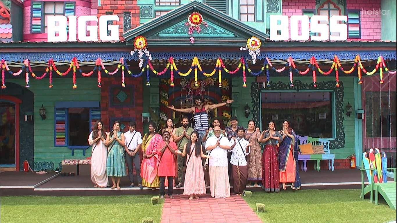 bigg_boss_Vijayadasami_18