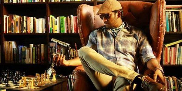 Thupparivaalan 2 to resume to shooting in November