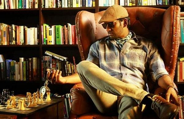 Thupparivaalan 2 to resume to shooting in November
