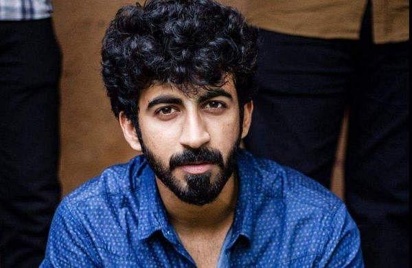 Roshan Mathew joins Alia Bhatt in SRK production