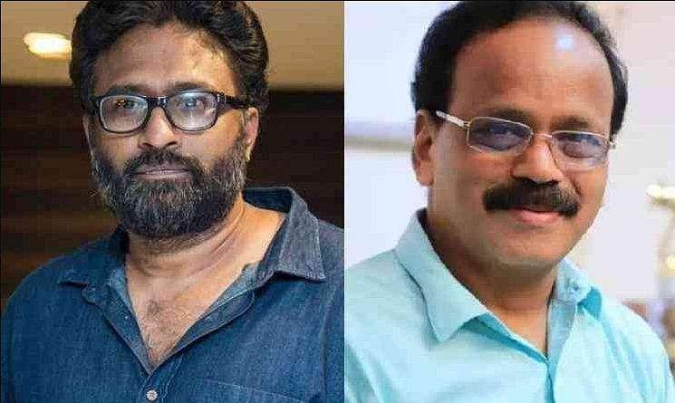 Director Ram, Dhananjayan to remake Bengali thriller Vinci Da