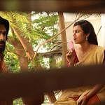 Mugilan Series Review: A dumb gangster in a dull drama