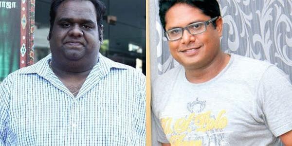 Manoj K Bharathi's directorial debut to be bankrolled by Libra Productions Ravindar