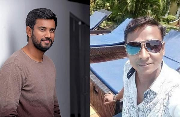 Krishna to begin shooting for Sugar Factory from January