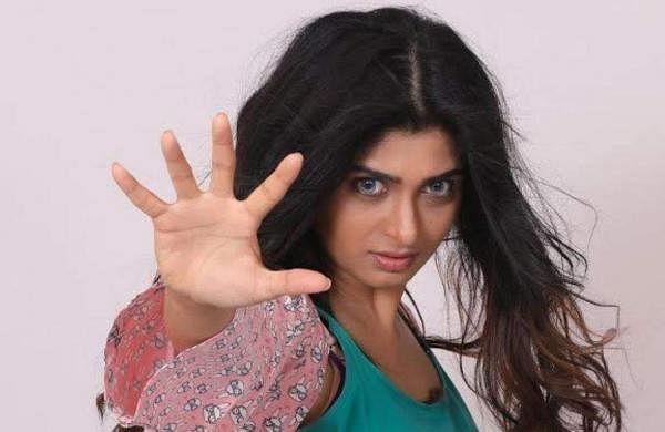 Aditi Pradhudeva