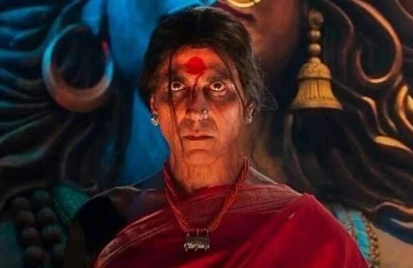 'Misandrist', 'hindu-phobic': netizens react to Akshay Kumar's Laxmii