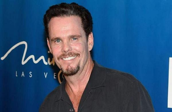 Kevin Dillon to play Jack Warner in Reaganbiopic