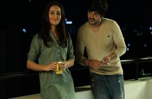 Maa Vintha Gaadha Vinuma Movie Review: