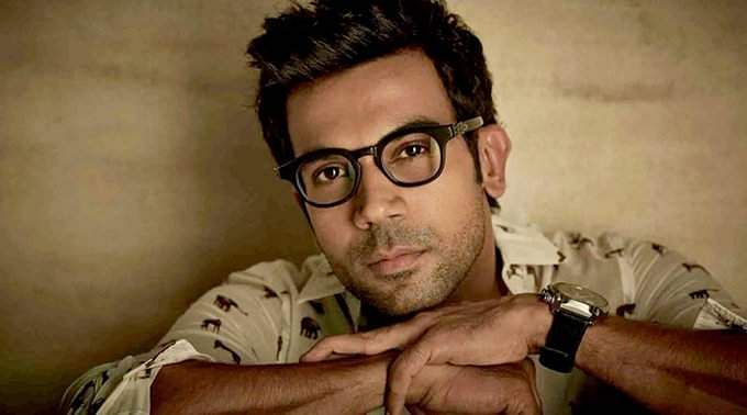 Rajkummar Rao: Covid-19 has taught us that nothing is permanent
