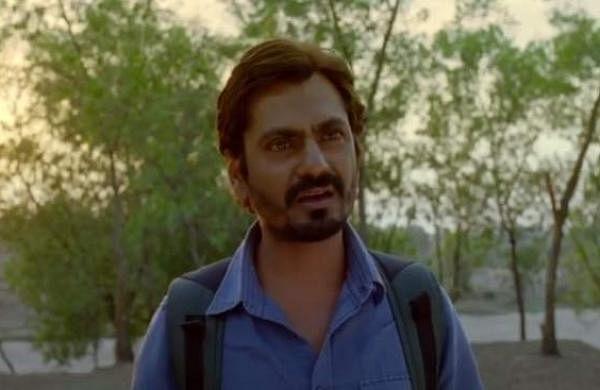 Nawazuddin Siddiqui's Anwar Ka Ajab Kissa set for OTT release