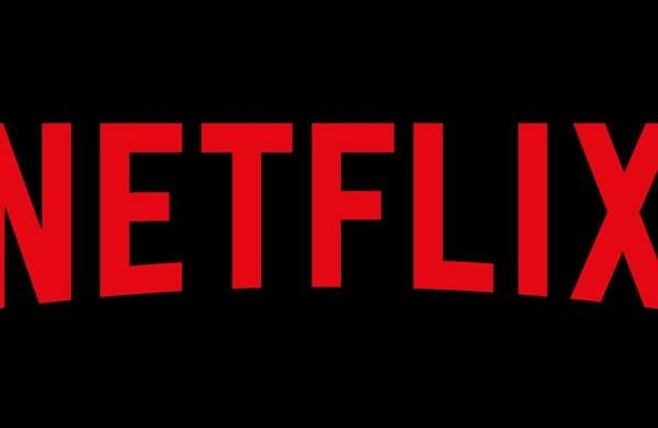 Free Netflix streaming for Indians