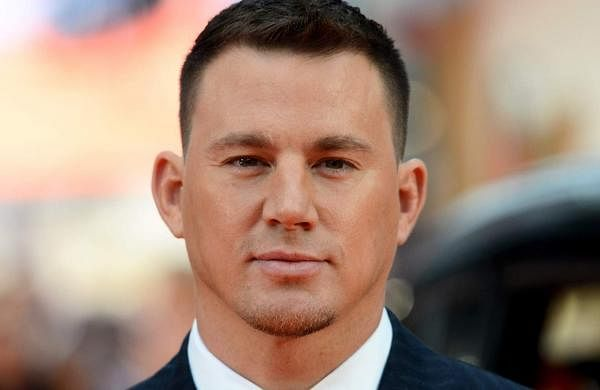 Channing Tatum team up with Phil Lord, Chris Miller for monster film